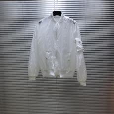 ディオール Dior メンズ/レディース アウターブルゾン カップル 日よけ服 2020年新作激安 代引き口コミ