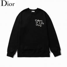 ディオール Dior メンズ/レディース 2色 クルーネック スウェット 定番人気レプリカ 代引き