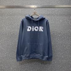 ディオール Dior メンズ/レディース 3色 バーカー カップル 綿 送料無料コピー代引き国内発送安全後払い