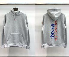 モンクレール MONCLER メンズ/レディース カップル 3色 バーカー 送料無料ブランドコピー激安販売専門店