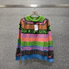 ディオール Dior メンズ/レディース 4色 クルーネック セーター 2020年秋冬 新作レプリカ販売
