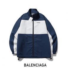 バレンシアガ BALENCIAGA メンズ/レディース カップル アウターブルゾン 5色 おすすめスーパーコピー代引き