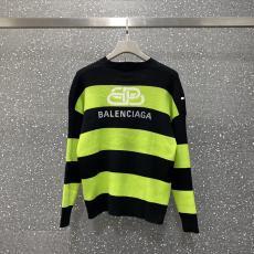 バレンシアガ BALENCIAGA 2色 ジャージー セーター 2020年新作口コミ激安代引き