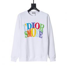 ディオール Dior メンズ/レディース 2色 クルーネック スウェット 秋冬 新作激安代引き口コミ