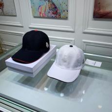 ブランド国内モンクレール MONCLER メンズ/レディース 2色 カップル キャスケット帽  高評価  クラシック激安 代引き口コミ
