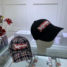 ブランド安全シュプリーム Supreme メンズ/レディース カップル 2色 キャスケット帽  カンカン帽 日よけ 紫外線防止 人気コピー 販売口コミ