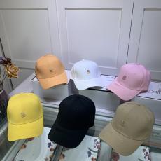 シュプリーム Supreme メンズ/レディース 6色 カップル キャスケット帽  紫外線対策 新品同様  刺繍  シンプルで寛大スーパーコピー安全後払い専門店