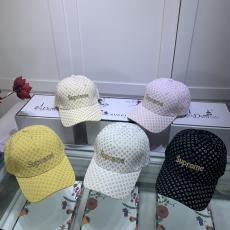 ブランド後払いシュプリーム Supreme メンズ/レディース カップル キャスケット帽  熱中症対策グズ  紫外線防止 5色 定番人気  カジュアルコピー代引き安全口コミ後払い