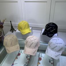 シュプリーム Supreme メンズ/レディース カップル 5色 フルダイアモンド キャスケット帽  紫外線防止 新作ブランドコピー安全後払い