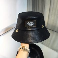 ブランド販売ルイヴィトン LOUIS VUITTON メンズ/レディース カップル 漁夫帽 2020年新作最高品質コピー代引き対応
