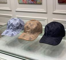 ブランド可能ルイヴィトン LOUIS VUITTON メンズ/レディース 3色 カップル キャスケット帽  紫外線対策 熱中症対策グズ  新入荷スーパーコピー代引き国内発送