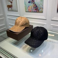 ルイヴィトン LOUIS VUITTON カップル 2色 キャスケット帽  メンズ/レディース 人気 牛革スーパーコピーブランド