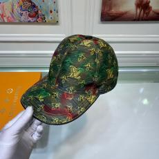 ルイヴィトン メンズ/レディース 5色 LOUIS VUITTON キャスケット帽  カップル 2020年新作 軽量で通気性 カジュアル 牛革偽物代引き対応