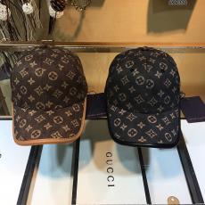ルイヴィトン LOUIS VUITTON メンズ/レディース カップル キャスケット帽  オールシーズンご利用いただけます  2色 人気ブランド通販口コミ