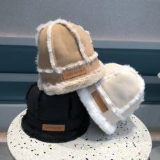 ルイヴィトン LOUIS VUITTON レディース 3色 秋冬 漁夫帽 美品 暖スーパーコピーブランド激安国内発送販売専門店