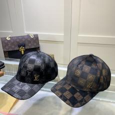 ルイヴィトン LOUIS VUITTON メンズ/レディース 2色 キャスケット帽  カップル おすすめブランドコピー激安安全後払い販売専門店