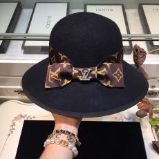 ルイヴィトン LOUIS VUITTON レディース 2色 カンカン帽 日よけ 紫外線対策 送料無料レプリカ販売口コミ