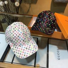 ルイヴィトン LOUIS VUITTON メンズ/レディース 2色 カップル キャスケット帽  キャンバス 牛革 定番人気  軽量で通気性コピー代引き