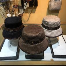 ルイヴィトン LOUIS VUITTON レディース 3色 漁夫帽 モノグラム 気質 新入荷ブランド通販