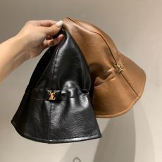 ブランド通販ルイヴィトン LOUIS VUITTON メンズ/レディース 2色 新作 漁夫帽 おすすめ 折りたたみ式持ち運びが容易偽物代引き対応