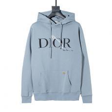 ブランド可能ディオール Dior メンズ/レディース 2色 バーカー カップル 定番人気コピーブランド代引き