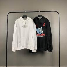 ディオール Dior メンズ/レディース 2色 バーカー カップル 秋冬 高評価ブランド通販