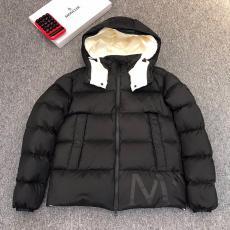 ブランド安全モンクレール MONCLER メンズ 冬物 冬 暖かい ダウン 新品同様ブランドコピー安全後払い