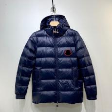 モンクレール MONCLER メンズ 3色 ダウン 暖 秋冬 定番人気激安販売専門店