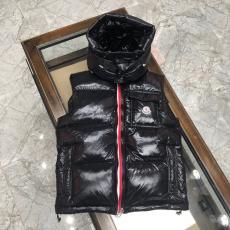 モンクレール MONCLER メンズ/レディース ダウン 綿 高評価  秋冬スーパーコピー代引き