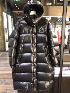 モンクレール MONCLER メンズ 冬物 冬 暖かい 長いです ダウン  防寒着  秋冬 新作ブランドコピー激安販売専門店