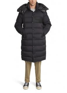 ブランド通販モンクレール MONCLER メンズ 冬物 冬 暖かい ダウンジャケット  防寒着 長いです 定番人気スーパーコピー安全後払い専門店