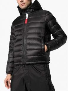 ブランド販売モンクレール MONCLER メンズ 2色 ダウン 暖 秋冬 送料無料ブランドコピー激安販売専門店