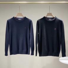 モンクレール MONCLER メンズ 2色 クルーネック セーター 柔らかく快適な質感 新入荷ブランドコピー代引き