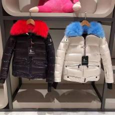 モンクレール MONCLER レディース 2色 ダウン 冬物 冬 暖かい  防寒着 人気 おすすめ 屋外スキースーパーコピー通販