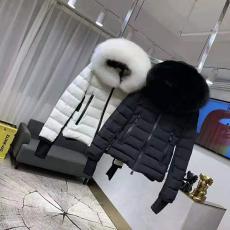 ブランド通販モンクレール MONCLER レディース 2色 ダウン 秋冬  防寒着 新入荷 屋外スキー 暖スーパーコピー通販