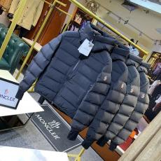 モンクレール MONCLER メンズ 2色 ダウン 秋冬 暖 定番人気  ファッション 実用的スーパーコピー代引き