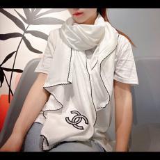 シャネル CHANEL レディース マフラー 新入荷 素敵でエレガント ファッション最高品質コピー代引き対応