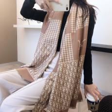 ディオール Dior レディース 3色 マフラー 暖 秋冬 高評価  ショールコピーブランド代引き