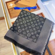 ルイヴィトン LOUIS VUITTON レディース マフラー ショール 柔らかい マルチカラーが選択可能 美品偽物販売口コミ