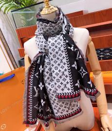 ルイヴィトン LOUIS VUITTON レディース 2色 マフラー ショール ファッション 人気最高品質コピー代引き対応