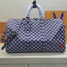ルイヴィトン LOUIS VUITTON メンズ/レディース トートバッグ40080  旅行用バッグ ショルダーバッグ 斜めがけ 新品同様  大容量レプリカ口コミ販売