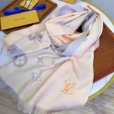 ブランド可能ルイヴィトン LOUIS VUITTON レディース 5色 マフラー 柔らかく肌にやさしい 暖  防寒着 高評価スーパーコピー国内発送専門店