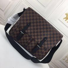 ルイヴィトン LOUIS VUITTON ショルダーバッグ 斜めがけ メッセンジャーバッグ 3色 M41643 おすすめ 人気ブランドコピーバッグ激安安全後払い販売専門店