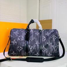 ブランド後払いルイヴィトン LOUIS VUITTON ショルダーバッグ 斜めがけ トートバッグ 旅行用バッグ  ファッションエレガント 実用的 新品同様激安販売バッグ専門店