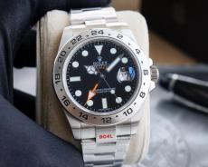 ブランド後払いロレックス ROLEX メンズ エクスプローラー JF工場ブランドコピー腕時計専門店