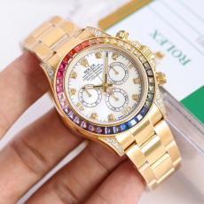 ロレックス ROLEX 自動巻き デイトナ 40mm メンズブランドコピーブランド腕時計激安国内発送販売専門店