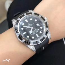 ロレックス ROLEX 自動巻き サブマリーナ メンズスーパーコピーブランド腕時計激安販売専門店