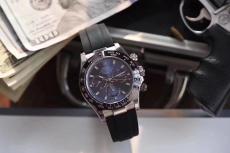 ロレックス ROLEX クロノグラフ 自動巻き N工場スーパーコピー代引き時計