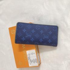 ルイヴィトン LOUIS VUITTON 二つ折財布 美品ブランドコピー 口コミ