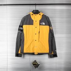 メンズ/レディース Supreme The North Face 定番人気 人気商品 シュプリーム 2色 アウターブルゾン 高評価偽物販売口コミ